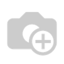 [SURFCRPA] SURFACE CURE R -  1000L IBC