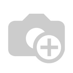 [COLOROSILWR20] COLORO SILICONE WATER REPEL 20L